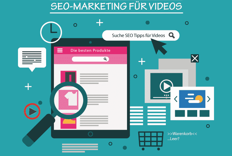 Header_Blog-SEO-Marketing_Videos_V2